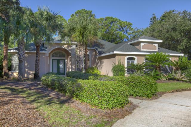 164 Lakeview Beach Drive, Miramar Beach, FL 32550 (MLS #808959) :: Counts Real Estate Group