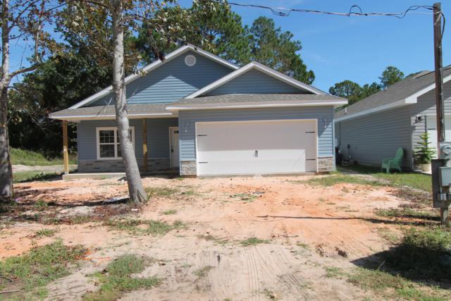 2256 Tom Street, Navarre, FL 32566 (MLS #808961) :: Classic Luxury Real Estate, LLC