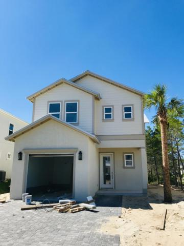 45 Lake Street, Miramar Beach, FL 32550 (MLS #808964) :: Luxury Properties Real Estate