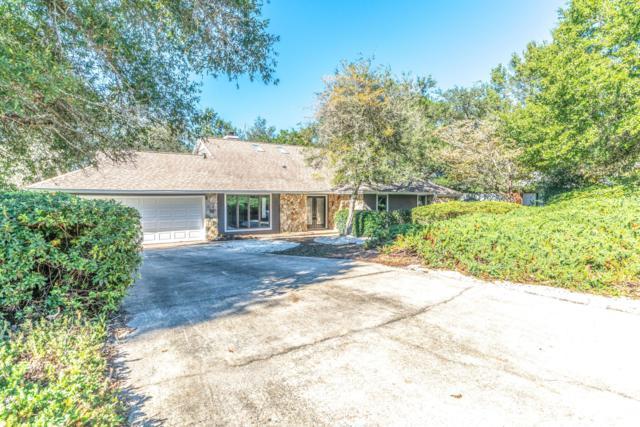 305 Antiqua Way, Niceville, FL 32578 (MLS #808994) :: Classic Luxury Real Estate, LLC