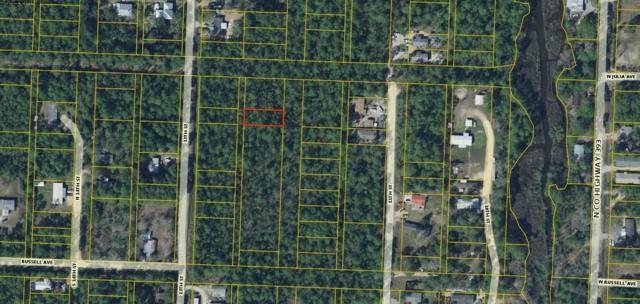 000 Na, Santa Rosa Beach, FL 32459 (MLS #808997) :: The Premier Property Group