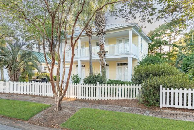 2117 Olde Towne Avenue, Miramar Beach, FL 32550 (MLS #809010) :: Classic Luxury Real Estate, LLC