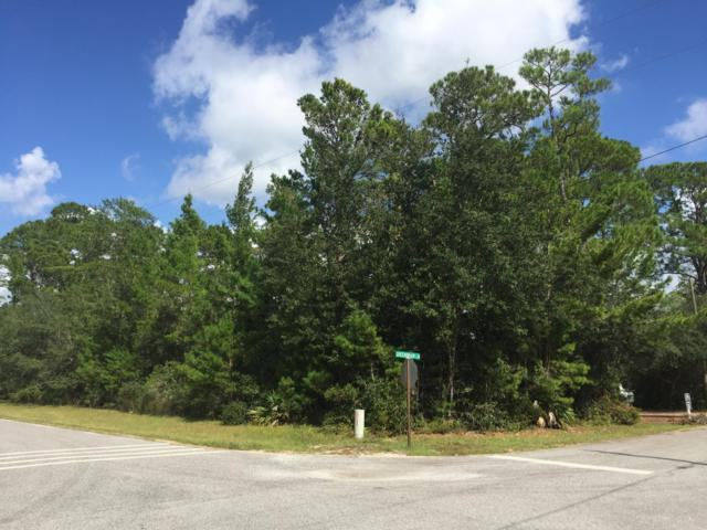 Lot 26 Greenbriar Lane, Point Washington, FL 32459 (MLS #809016) :: 30a Beach Homes For Sale