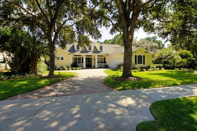 250 Leaning Pines Loop, Destin, FL 32541 (MLS #809039) :: The Premier Property Group