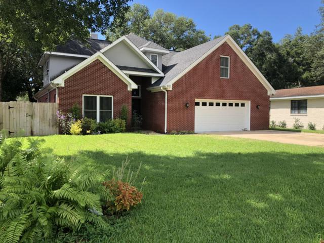 1621 Moore Street, Niceville, FL 32578 (MLS #809044) :: 30A Real Estate Sales