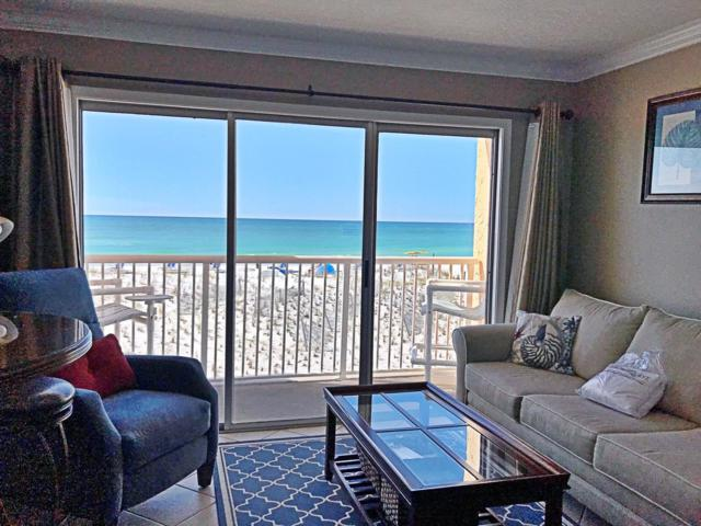 790 Santa Rosa Boulevard Unit 202, Fort Walton Beach, FL 32548 (MLS #809101) :: Hilary & Reverie