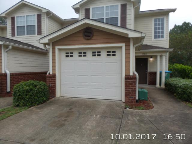 529 Wingspan Way, Crestview, FL 32536 (MLS #809107) :: Hilary & Reverie