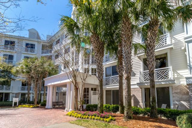 9700 Grand Sandestin Boulevard #4125, Miramar Beach, FL 32550 (MLS #809167) :: Levin Rinke Realty
