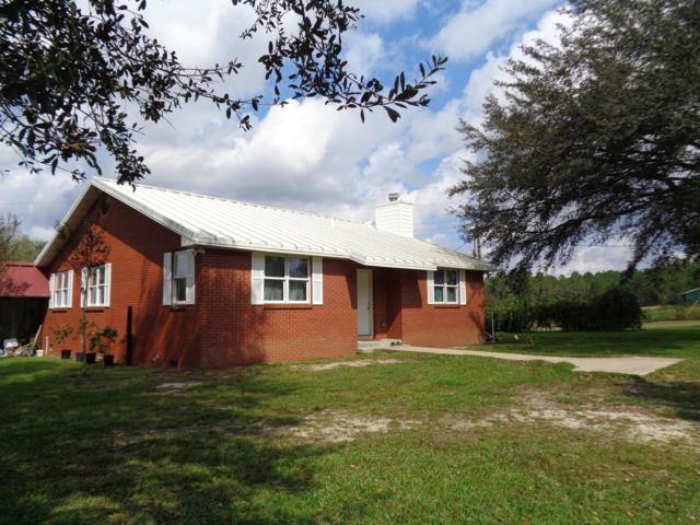 1497 Hwy 2, Westville, FL 32464 (MLS #809169) :: Keller Williams Emerald Coast