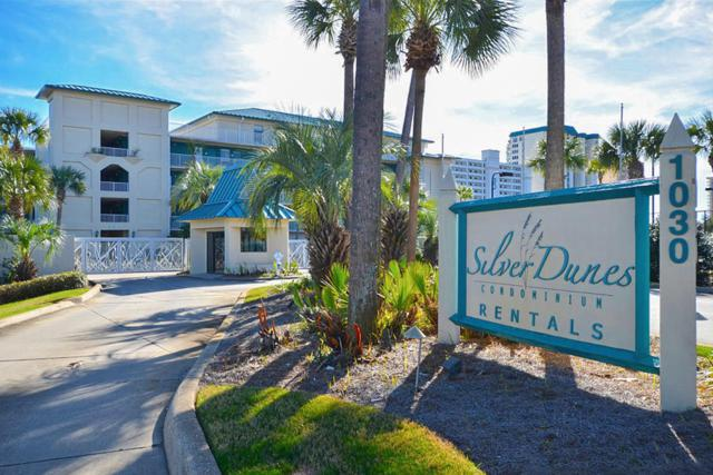 1030 Highway 98 #1, Destin, FL 32541 (MLS #809177) :: Coastal Lifestyle Realty Group