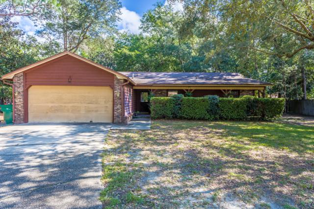 507 Juniper Avenue, Niceville, FL 32578 (MLS #809184) :: ResortQuest Real Estate