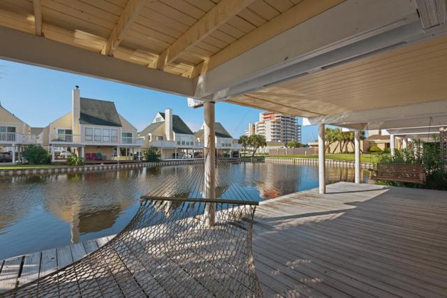 775 Gulf Shore Drive #2, Destin, FL 32541 (MLS #809209) :: Classic Luxury Real Estate, LLC