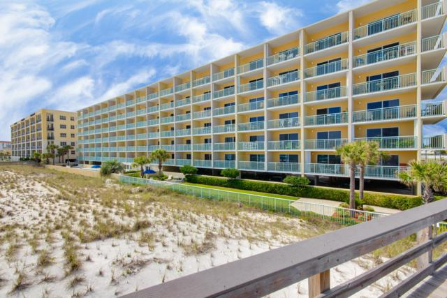 866 Santa Rosa Boulevard Unit 209, Fort Walton Beach, FL 32548 (MLS #809217) :: Counts Real Estate Group