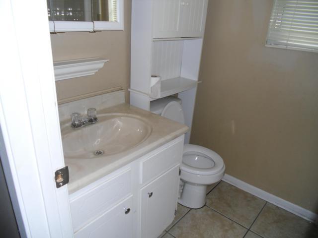 1002 Aspen Court, Fort Walton Beach, FL 32547 (MLS #809223) :: ResortQuest Real Estate