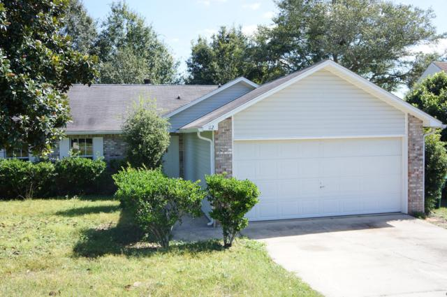 112 Trenton Avenue, Crestview, FL 32539 (MLS #809263) :: Somers & Company