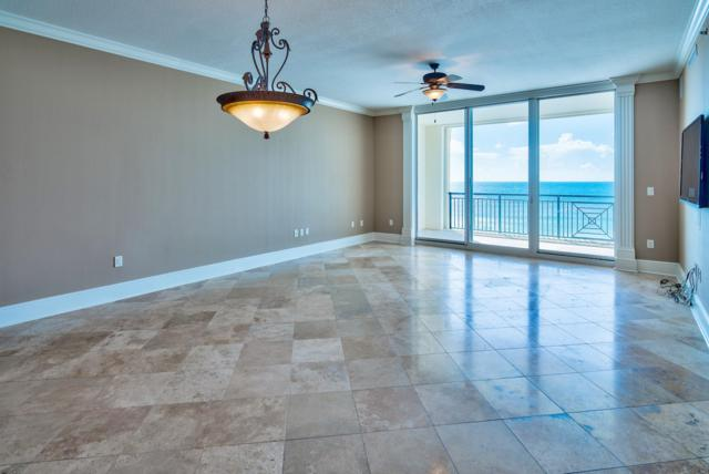 874 Venus Court Unit 506, Fort Walton Beach, FL 32548 (MLS #809270) :: Counts Real Estate Group