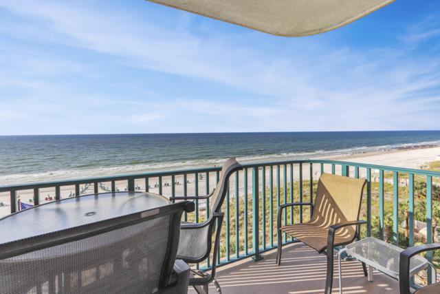 1018 Highway 98 #530, Destin, FL 32541 (MLS #809272) :: Counts Real Estate Group