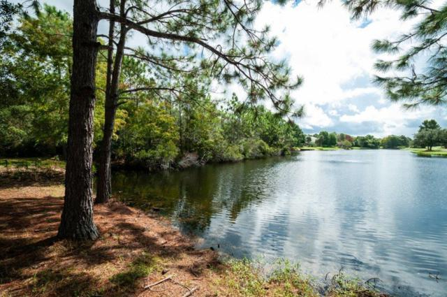 Lot 152 Commodore Point Road, Destin, FL 32541 (MLS #809280) :: Homes on 30a, LLC