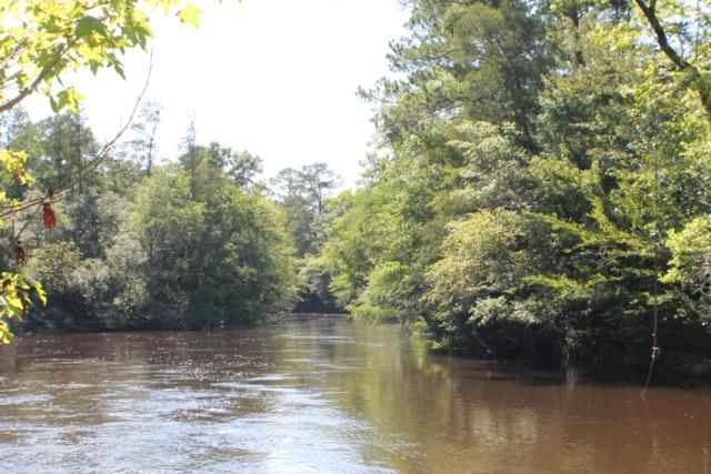 35 ACRES Dorcas Road, Crestview, FL 32539 (MLS #809284) :: Keller Williams Emerald Coast