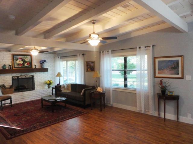 730 NE Rodney Avenue, Fort Walton Beach, FL 32547 (MLS #809300) :: Classic Luxury Real Estate, LLC