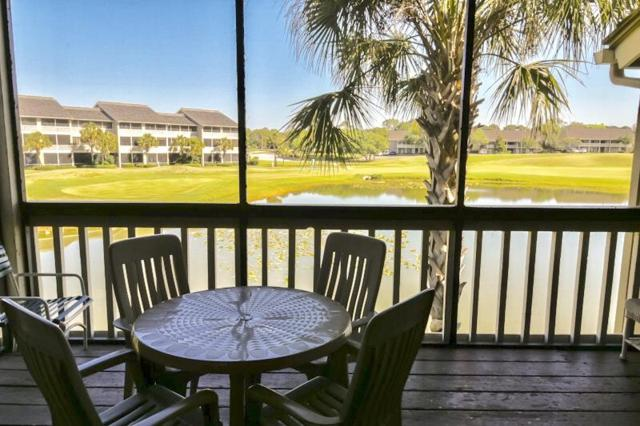85 S Driftwood Bay Unit 231, Miramar Beach, FL 32550 (MLS #809313) :: Linda Miller Real Estate