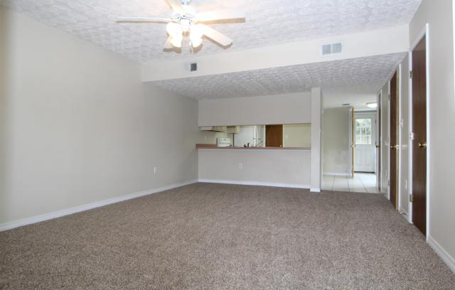 33 SE Chatelaine Circle #19, Fort Walton Beach, FL 32548 (MLS #809336) :: The Beach Group