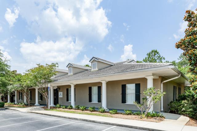 36468 Emerald Coast Parkway, Destin, FL 32541 (MLS #809351) :: Coast Properties