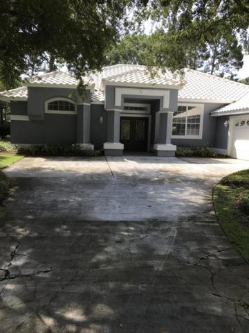 1402 Baytowne Ave. East, Miramar Beach, FL 32550 (MLS #809399) :: Counts Real Estate Group