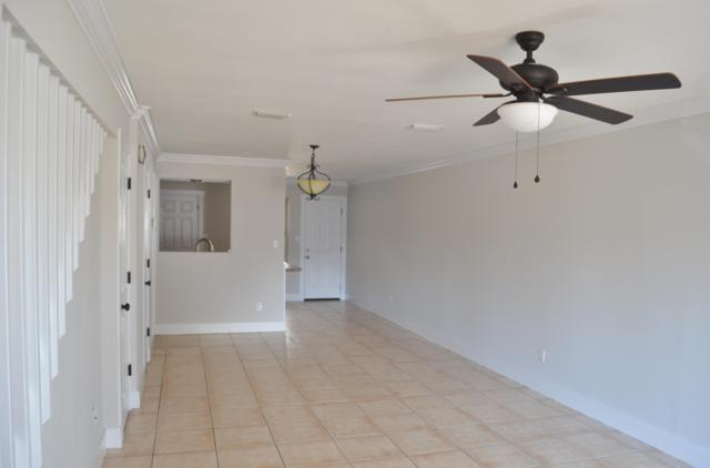 207 Ann Circle Unit 2, Destin, FL 32541 (MLS #809407) :: Counts Real Estate Group