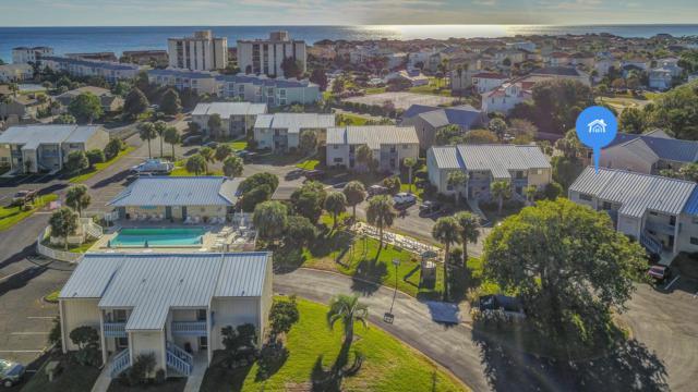3755 Scenic Hwy 98 #1203, Destin, FL 32541 (MLS #809415) :: Counts Real Estate Group