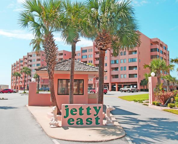 500 Gulf Shore Drive Unit 412A, Destin, FL 32541 (MLS #809431) :: Somers & Company