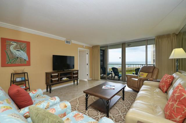 900 Gulf Shore Drive Unit 1034, Destin, FL 32541 (MLS #809467) :: Somers & Company