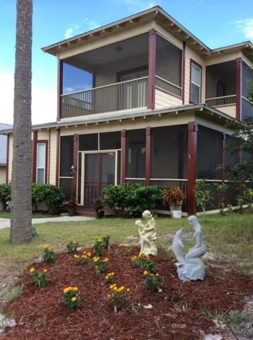 238 Ventana Boulevard, Santa Rosa Beach, FL 32459 (MLS #809472) :: Keller Williams Emerald Coast