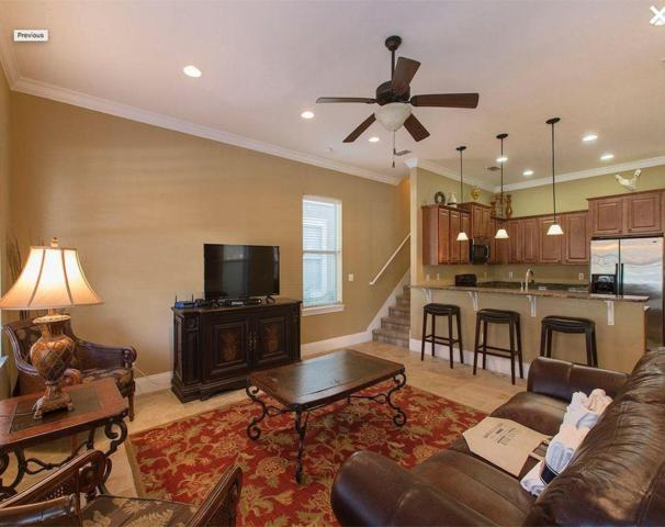 221 Tahitian Way, Destin, FL 32541 (MLS #809482) :: Somers & Company