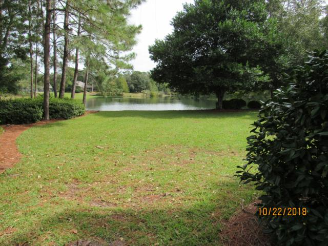 209 Southlake Court, Niceville, FL 32578 (MLS #809484) :: Counts Real Estate Group