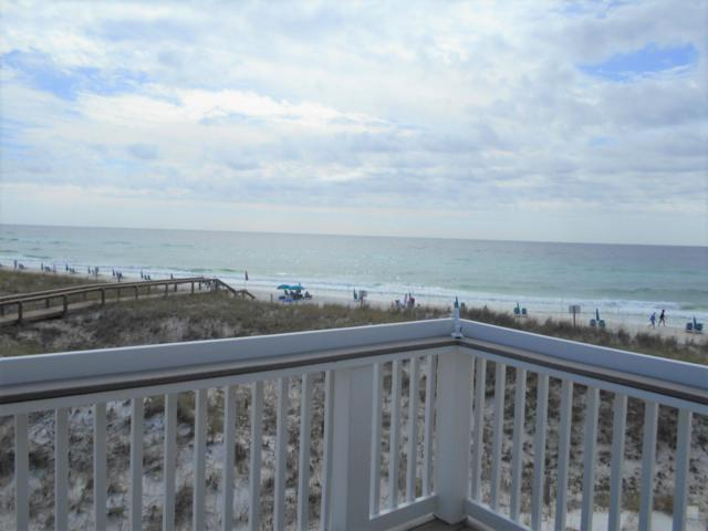 775 Gulf Shore Drive Unit 2115, Destin, FL 32541 (MLS #809485) :: Somers & Company