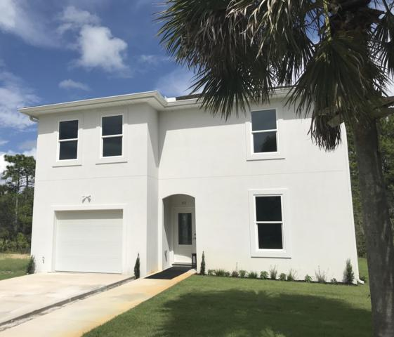 43 Windsor Court, Santa Rosa Beach, FL 32459 (MLS #809486) :: Somers & Company
