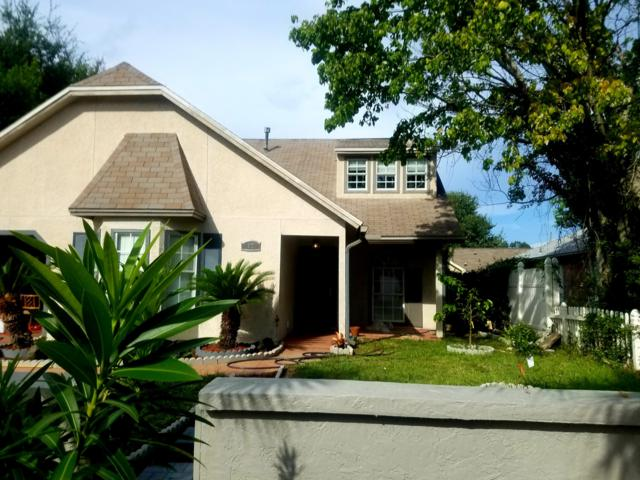 12 Rue D Etretat, Destin, FL 32541 (MLS #809521) :: Classic Luxury Real Estate, LLC