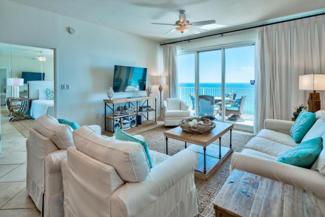 550 Topsl Beach Boulevard Unit 1104, Miramar Beach, FL 32550 (MLS #809531) :: ResortQuest Real Estate