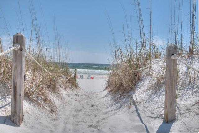199 Sextant Lane, Santa Rosa Beach, FL 32459 (MLS #809636) :: Coast Properties
