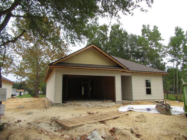 131 Owen Street, Niceville, FL 32578 (MLS #809650) :: Classic Luxury Real Estate, LLC