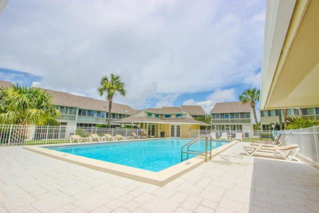 41 Misty Cove Unit 202, Miramar Beach, FL 32550 (MLS #809655) :: Classic Luxury Real Estate, LLC