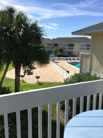 775 Gulf Shore Drive #2006, Destin, FL 32541 (MLS #809659) :: The Prouse House | Beachy Beach Real Estate