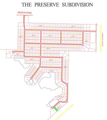 4554 Red Oak Drive, Milton, FL 32583 (MLS #809726) :: Classic Luxury Real Estate, LLC