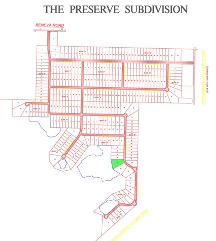 4641 Red Oak Drive, Milton, FL 32583 (MLS #809729) :: CENTURY 21 Coast Properties
