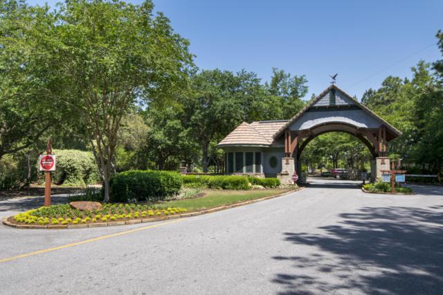 1413 Salamander Trail # 1413, Panama City Beach, FL 32413 (MLS #809745) :: Counts Real Estate Group
