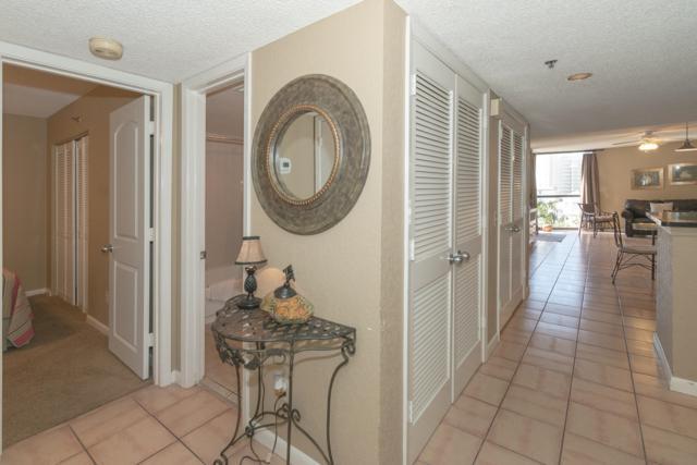114 Mainsail Drive #452, Miramar Beach, FL 32550 (MLS #809854) :: Classic Luxury Real Estate, LLC