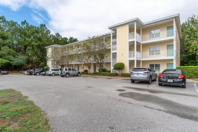 200 Sandestin Lane #1414, Miramar Beach, FL 32550 (MLS #809858) :: Hilary & Reverie