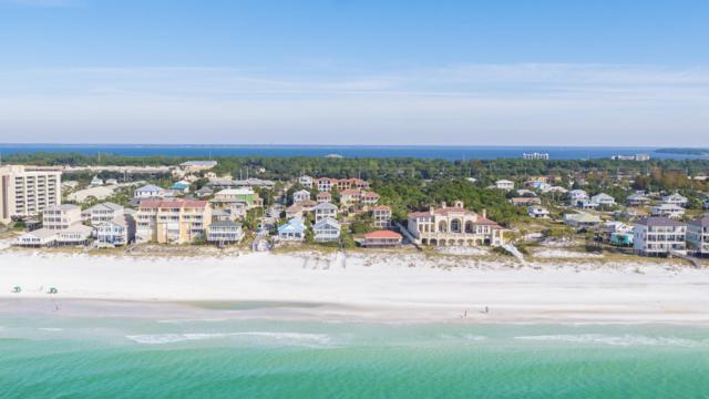 25 Sandy Dunes Circle, Miramar Beach, FL 32550 (MLS #809862) :: Classic Luxury Real Estate, LLC