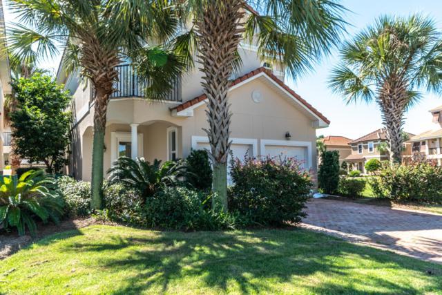 265 Calusa Boulevard, Destin, FL 32541 (MLS #809921) :: Scenic Sotheby's International Realty